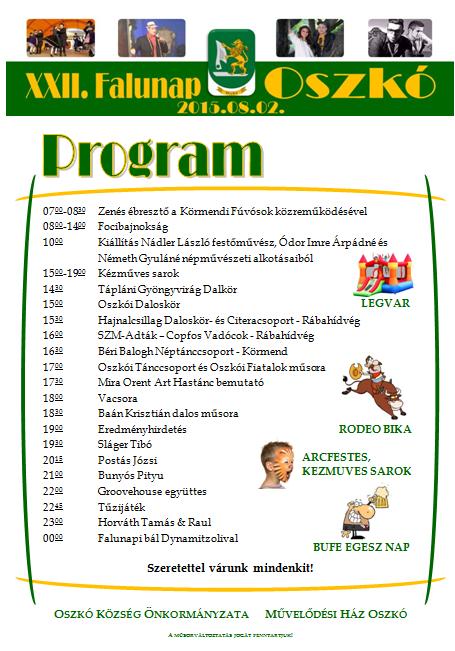 a4 program