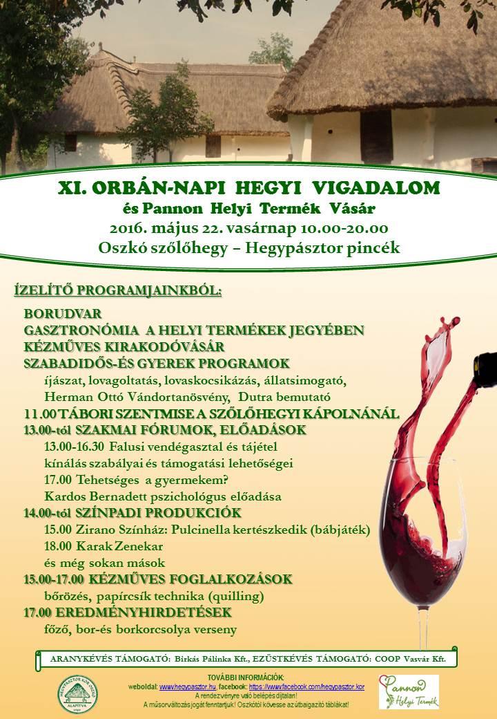 orbannap_plakat